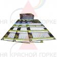 Календари на заказ в Люберцах